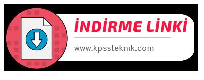 Indirme_linki