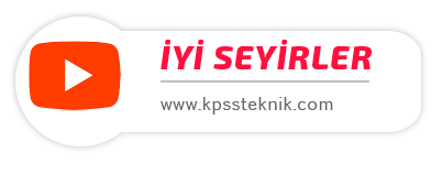 Iyi_seyirler